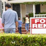 landlord insurance in Lockport STATE | Boyce Insurance
